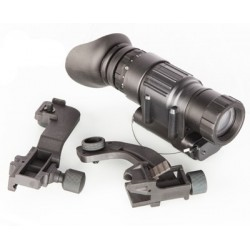 Monocular Digital Type 14